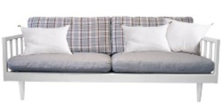 Norrgavel soffa pris