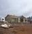Sjömarkenshus levererar ännu ett nytt energieffektivt hus
