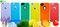 Ekostuff löser plastproblemen för mobilskalen