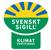 Svenskt Sigills klimatcertifiering medför minskade utsläpp