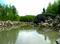 Hållbar vattenkraft - Bullerforsen återskapas