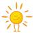Solenergi blir alltmer ett sj�lvklart val