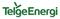 Telge Energi publicerar hållbarhetsredovisning enligt FNs hållbarhetsmål