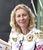 Nyhetsbrev v45 2014 från NMC Nätverket för Hållbart Näringsliv