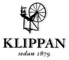 Logga - KLIPPAN YLLEFABRIK