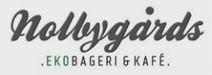 Logga -