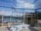 Nytt lågenergihus från Sjömarkens Byggsystem