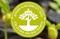 Avisera planterar ett träd för varje beställning av miljötejpen AirTape™
