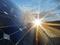 Skattereduktion för solceller, lagring och elbilsladdare