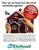 Ekofasad utser Sveriges smutsigaste hus