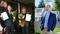 Solfångare, elflygplan och ventilation vinnare av E-Prize 2020