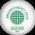 EON i topp inom hållbarhet enligt Sustainable Brand