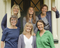 Gröna Rehab hjälper mot stressrelaterade problem
