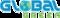 Grön kemi i ny marin- och lackrengöring