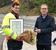 Sollentuna korad till Årets biltvättarkommun 2020