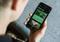 KRAV lanserar ny app och hemsida för sitt regelverk