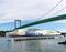 Stena Line sjösätter batteridrivna fartyg senast 2030