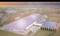 Världens största anläggning för plaståtervinning byggs i Motala