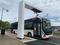 Jönköpings bussflotta blir helt koldioxidfri 2021