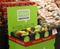 Willys räddar 380 ton frukt och grönt från soptunnorna