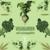 WWF lanserar Vegoguiden för hållbara gröna val
